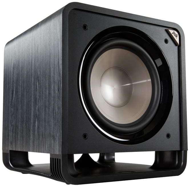Polk-HTS-Home-theatre-Subwoofer