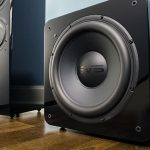 Buying Outdoor Subwoofers
