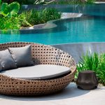 Tips and tricks for using an outdoor subwoofer